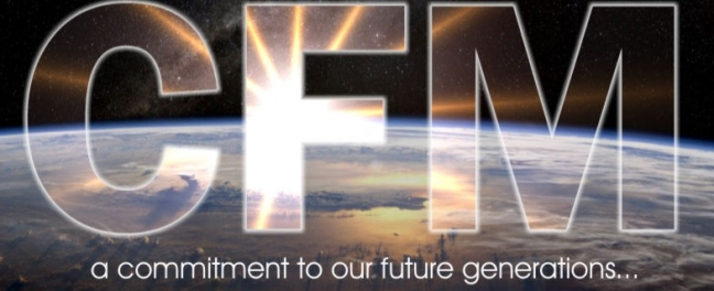 CFM Poster Web Cropped