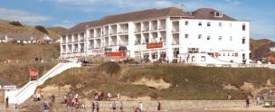 Ponsmere Hotel2