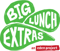 Big Lunch Extras