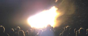 Bg Slide Rs980 Fire Events