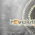 Bg Defaultheaders 1920px REvolution